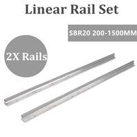 https://ae01.alicdn.com/kf/H31bd9e57ac694b7981b5bdd1896d174fz/2pcs-Linear-Rail-SBR20mm-200-300-400-500-600-800-1000-1500.jpg
