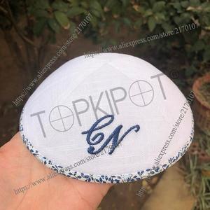 Image 1 - KIPOT de boda, KIPPOT,KIPPA,KIPPAH
