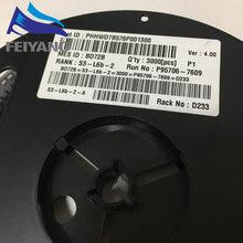 100 pces para lg innotek led backlight 0.5w 7020 3v branco fresco 40lm tv aplicação lewws72r24gz00