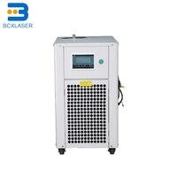Gute preis laser wasserkühler wasser kühlung system für 500 W/100 W/1500 W/200 W /4000W schneiden maschine