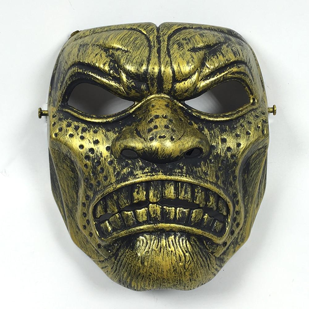 斯巴达面具-5