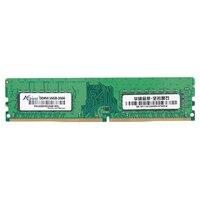 ASint DDR4 16GB PC Ram 2666MHz Desktop Memory 288 Pin Low Power Dimm&Computer Components