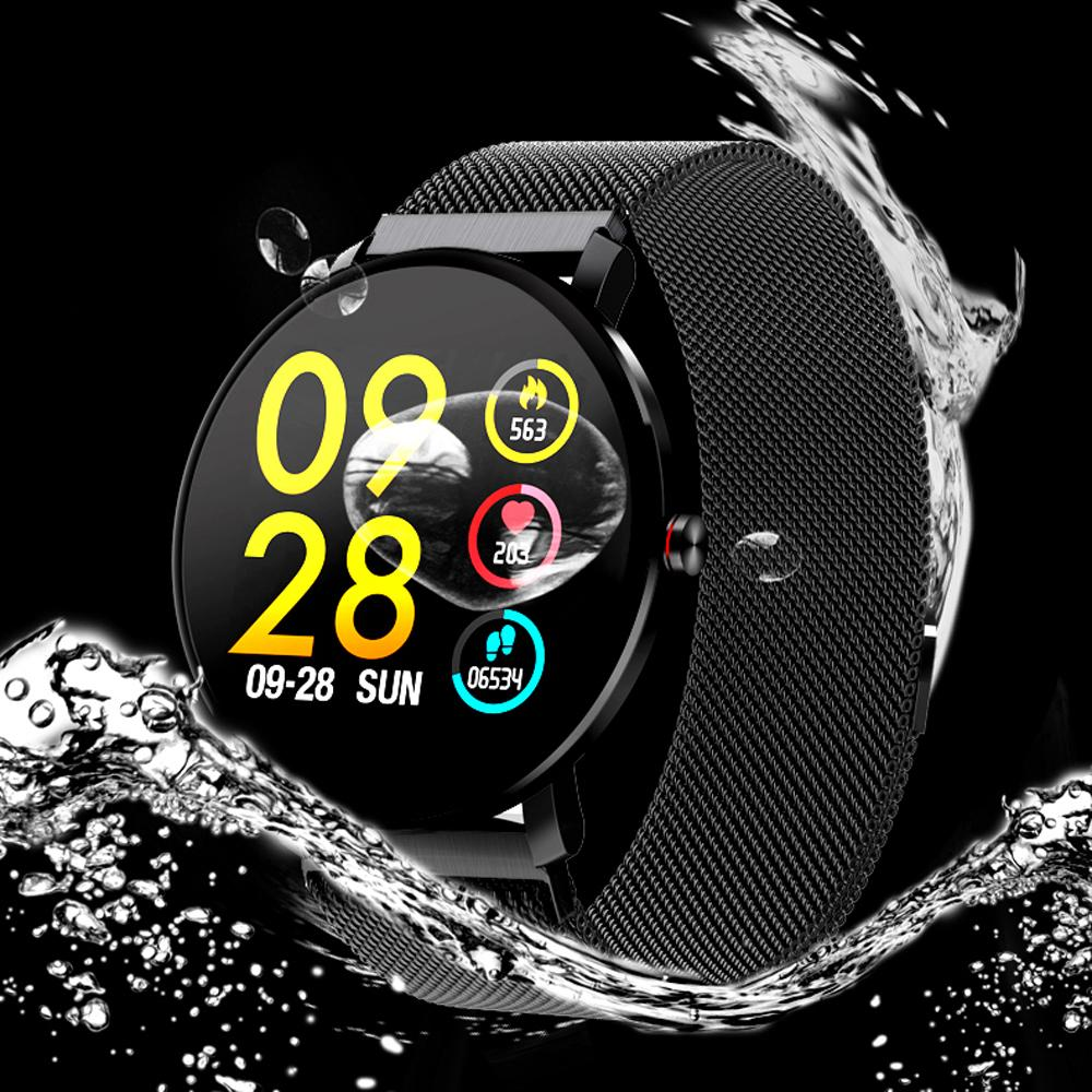 Montre intelligente K9 Sport Android écran tactile