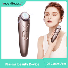 Pen Plasma-Pen Acne-Removal Light-Laser Facial-Care-Machine Beauty-Device Anti-Wrinkle