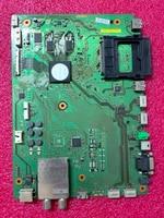 Buena prueba para la placa base KDL-46NX720 KDL-55NX720 1-883-754-21