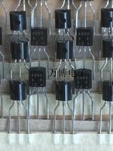 6 par 2SA893 2SC1890 A893 C1890 E nowy produkt oryginalne wykonanie w japonii