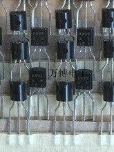 6pairs 2SA893 2SC1890 A893 C1890 E Nuovo prodotto originale Made in Japan