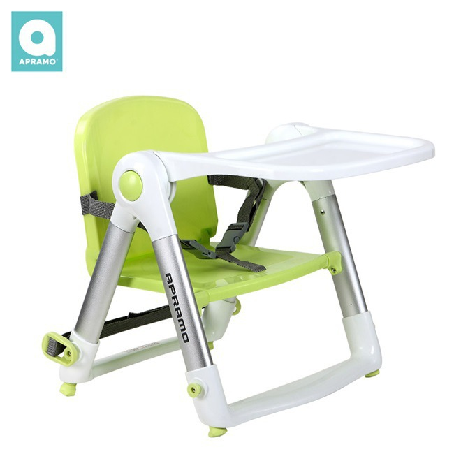 Children's Dining Chair In Apramo, UK With Folding Baby Dining Outside Folding Chair Flippa