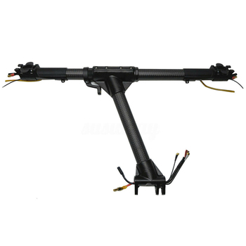 Drone Arm Assembly Front Electronic Parts Main Frame Left Right Boom Photography Component Repair Support For DJI Inspire 1