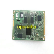 Electronic-Data-Board Modules Sync3 Ford OEM with 32g-Ram Sync3/Modules/Car-navigation-audio-replacement