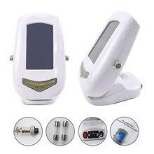 Licheng 40K кавитационный ультразвуковой аппарат для похудения, многополярный радиочастотный подтяжка кожи против морщин, омоложение