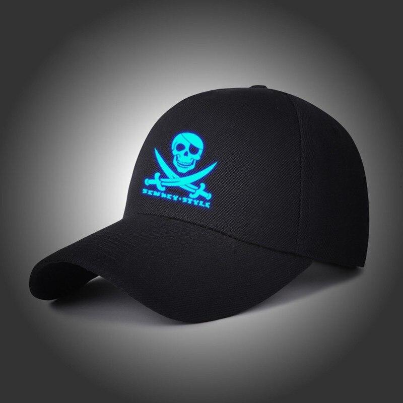 2019 New Letter Superman Cap Casual Outdoor Baseball Caps For Men Hats Women Snapback Baseball Caps For Adult Baseball Hat