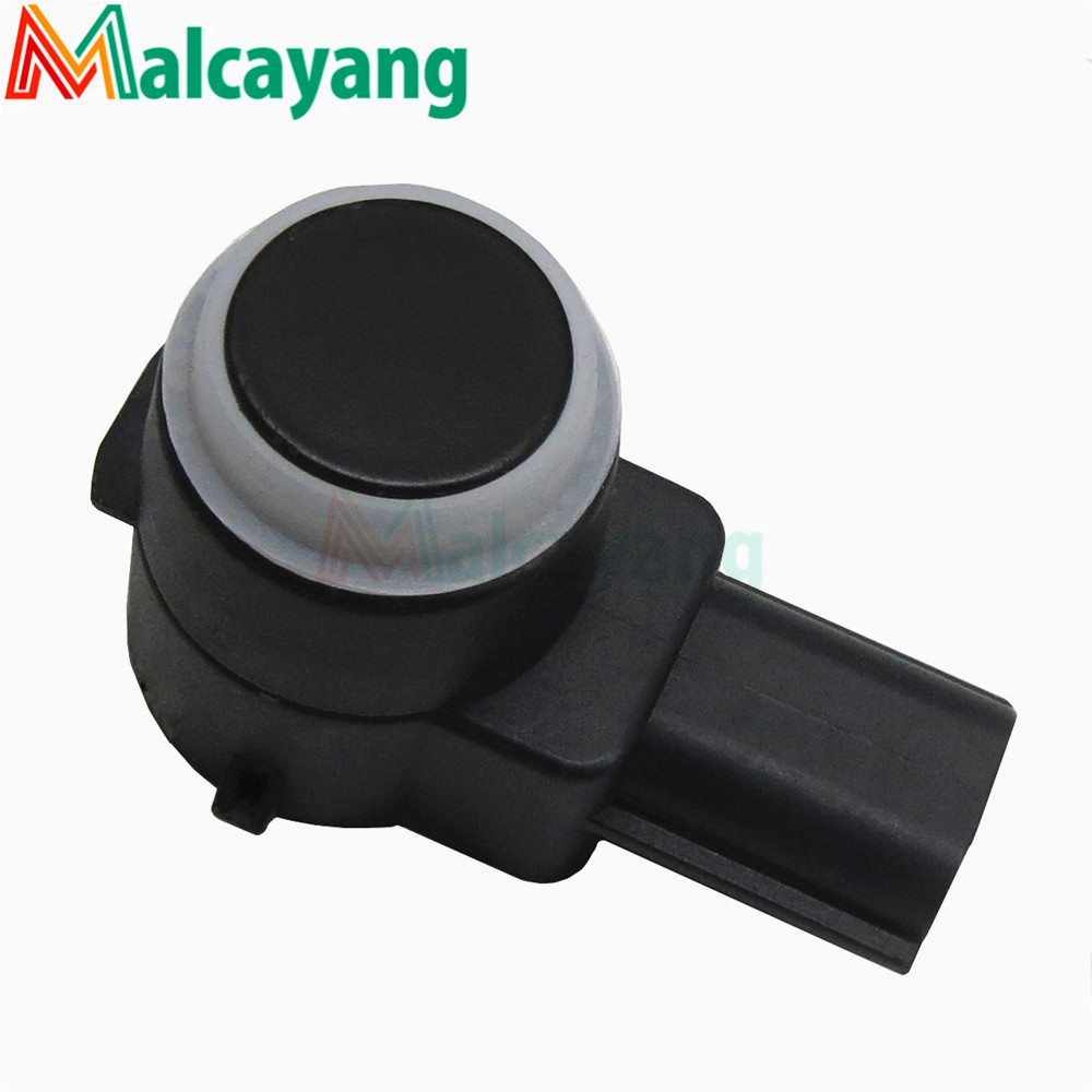 PDC Parking Sensor For OPEL ANTARA Chevrolet Captiva C100/140 BUICK ENCLAVE Parktronic Reverse Radar Detector 15239247,25961321|Parking Sensors| - AliExpress