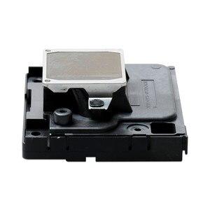 Image 4 - 1pcs หัวพิมพ์ R250 สำหรับ Epson RX430 RX530 Photo20 CX3500 CX3650 CX6900F CX4900 CX5900 ชิ้นส่วนเครื่องพิมพ์