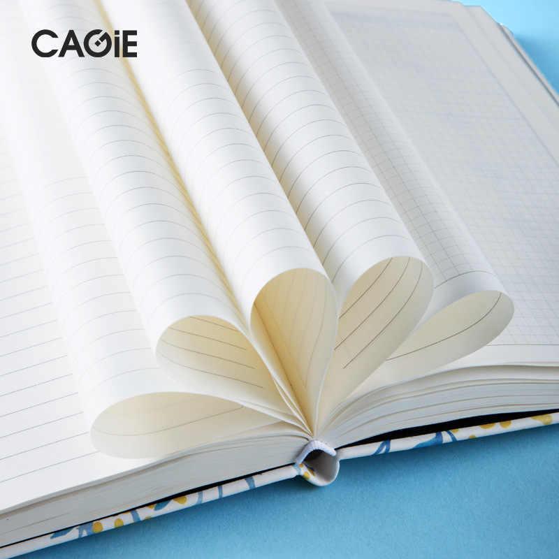 Agenda 2020 планировщик Органайзер A5 дневник записная книжка и журнал Kawaii Еженедельный ежемесячный блокнот милый обратно в школу путешествия руководство