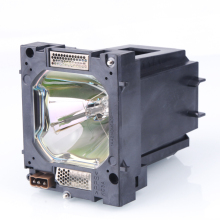 купить replacement SANYO POA-LMP124 PLC-XP200L PLC-X200L PLC-XC50 EIKI LC-X85 Chrisite LX700 projector lamp with housing 610-341-1941 по цене 1692.76 рублей