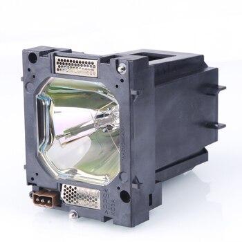 replacement SANYO POA-LMP124 PLC-XP200L PLC-X200L PLC-XC50 EIKI LC-X85 Chrisite LX700 projector lamp with housing 610-341-1941 цена 2017