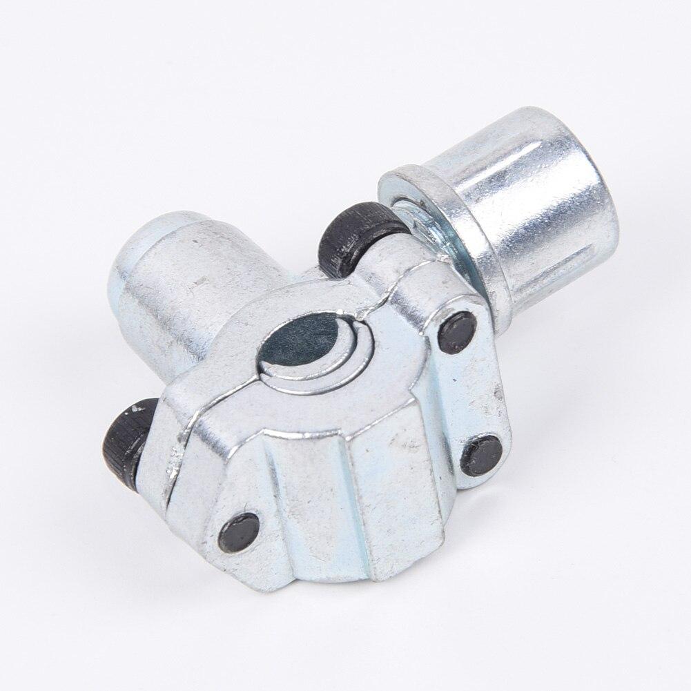 1pc Bullet Piercing Valve Line Tap Bpv31 Hvac Parts Seal Refridgerator Ac Part Fixing Tools Bullet Puncture
