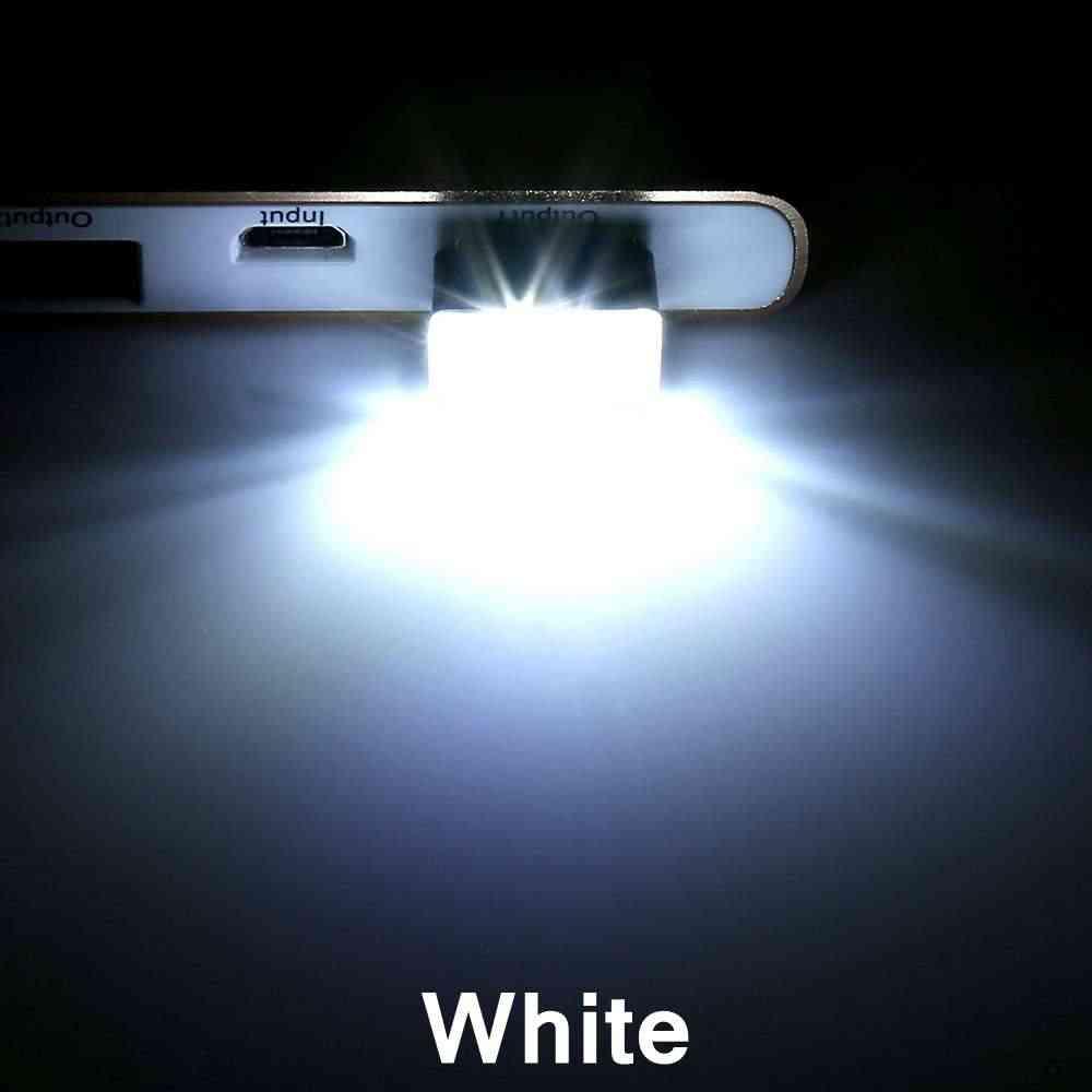 1PC 車の Usb LED 雰囲気ライト用シボレークルーズジープ Lada メルセデスベンツ W203 AMG シガーライター LED ランプアクセサリー