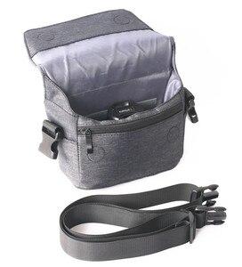 Image 5 - Kamera çantası açık kameralar durumda hızlı serbest bırakma kayışı Fujifilm X100V X T200 X T100 X A20 X A5 X A10 X100F X100T X100S X70 X A3