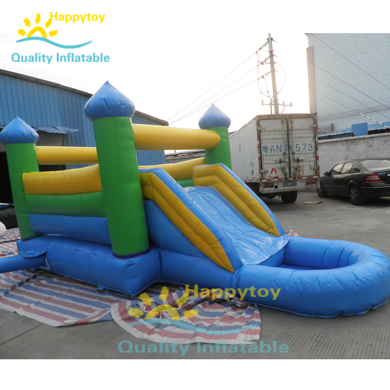 Kids Commercial Children China House Jumping Castle Jumpers Jumpoline Combo Outdoor Air Trampoline Baby Inflatable Bouncer Slide