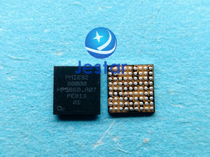 2pcs NEW ORIGINAL PMI632 502-00 501-00 602-00 90000 902-00 901-00 802-00 PM540 PM640 PMI8937 PM8937 Poder ic