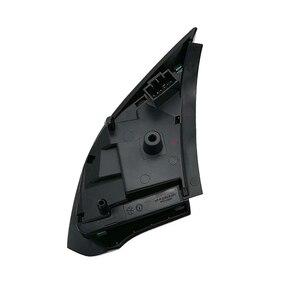 Image 5 - Para mitsubishi asx outlander mirage 2015 volante interruptor de controle cruzeiro volume botão som esquerda direita & lado com cabo