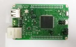 STM32F750 Bordo di Sviluppo di Linux STM32 Uclinux