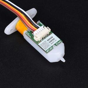 Image 3 - Antclabs Bltouch V3.1 Auto Leveling Sensor Bl Touch Sensor Voor Skr V1.3 Skr V1.4 Pro Mks Reprap Auto Kossel 3D printer Onderdelen
