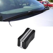 1PC Universal Car Wiper Repair Tool for Windshield Blade Scratches