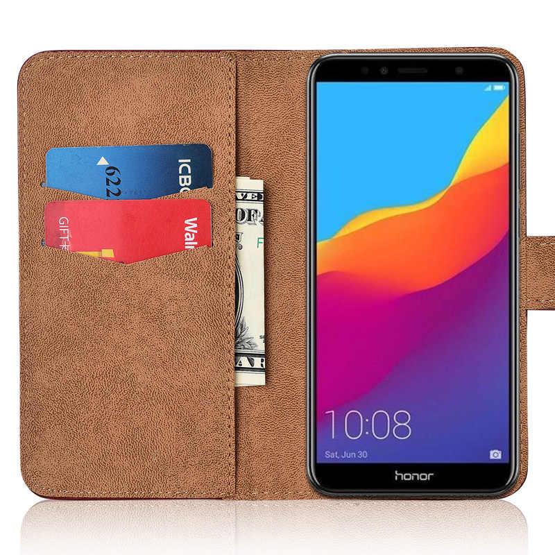 น่ารักสำหรับ Huawei Honor 7C AUM-L41 การ์ตูนสำหรับ Huawei Honor 7C AUM-L41 กรณี Huawei Honor 7C AUM-L41 ฝาครอบ