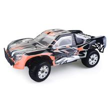 RCtown ZD Racing 08428 9203-V2 1/8 2,4G 4WD бесщеточный электрический багги высокая скорость 90 км/ч RC автомобиль