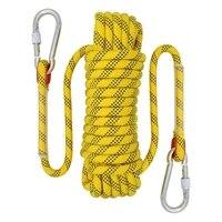 https://ae01.alicdn.com/kf/H31cc318ea7274bcaa4dc4c24aac4c246D/20M-야외-등산-로프-직경-12mm-야외-하이킹-액세서리-고강도-로프-안전-로프-라이프-라인-하이킹.jpg