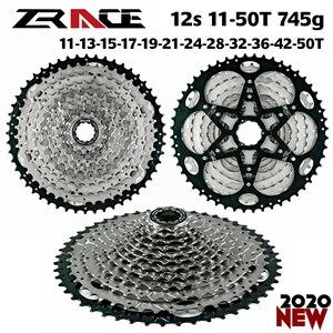 Image 5 - SLX M7100, SL M7100 R + RD M7100 SGS + zracing кассета + zracing цепи 1x12 speed, 4kit Groupset
