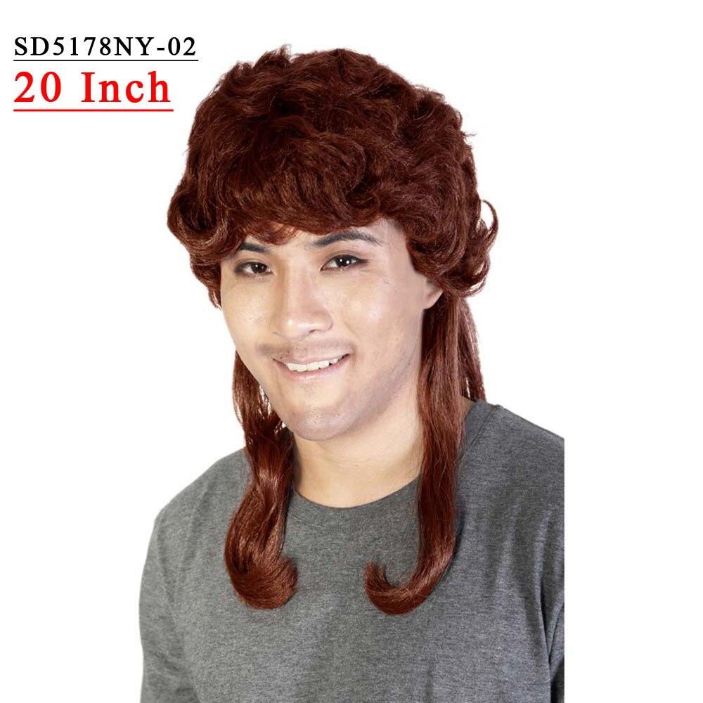 SD5178NY-02