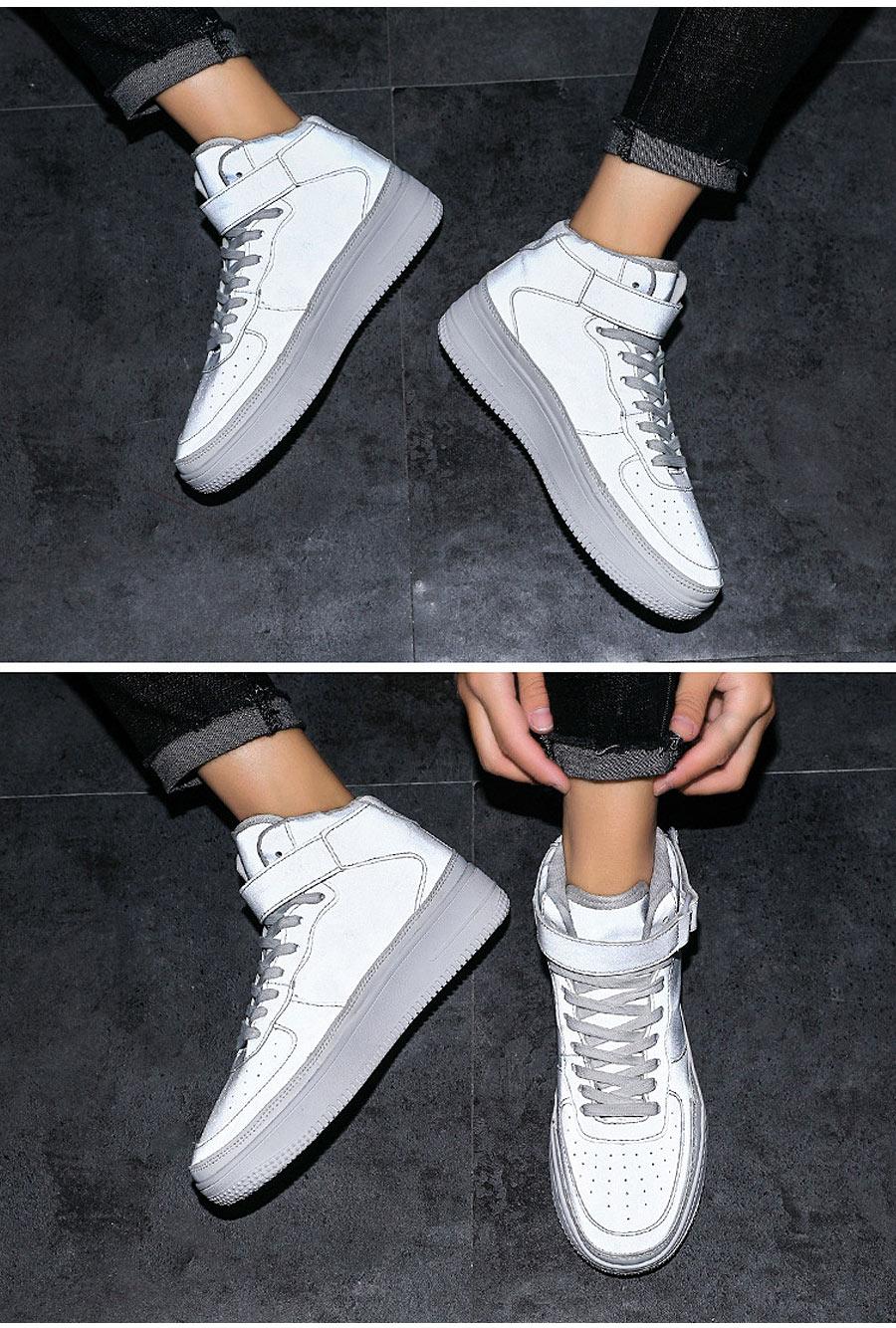 各种运动鞋_12