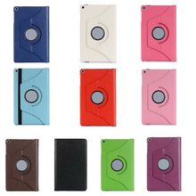 Case for Samsung Galaxy Rotating Tab Protective T510/T515 360-Degree Suitable-For