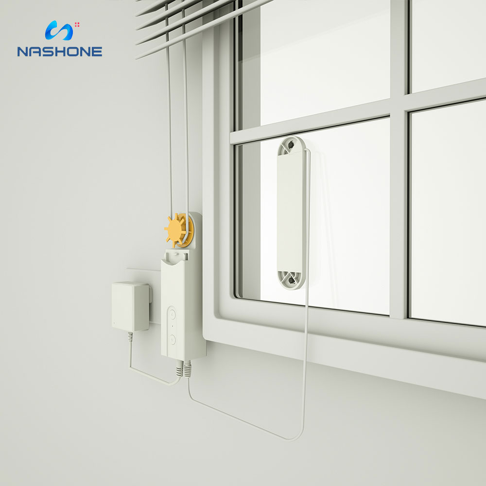 lowest price 2 Meter lot Widened F h shape silicone rubber shower room door window glass seal strip weatherstrip for 6 8 10 12 mm glass