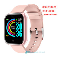 X1 silicone pink