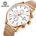 OCHSTIN, модные спортивные Стильные кварцевые часы для мужчин, лучший бренд класса люкс, знаменитые мужские часы, наручные часы для мужчин, дата...