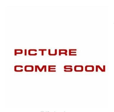 Nuevo HNROCK 24V 35A alternador CA187IR CA854IR 0091543402, 0120400728, 0120488256, 0120488277, 0120488278, 0120488291 para hombre