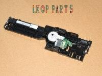 센서 CIS 스캐너 유닛 스캐너 헤드 이미지 센서 HP M125 M177 M126 M127 M128 M176 M225 M226 M125A M127A CZ181-40012