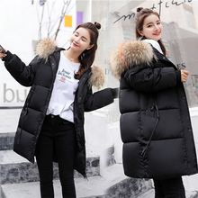 Maternity Winter Coat 2019 Fashion Down for Loose Thick Long Coat Windbreaker Warm Pregnant Carry Baby Pregnancy Clothing Hoodie стоимость