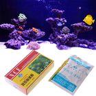 5 bags Aquarium Puri...