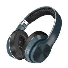 Fones de ouvido de alta qualidade simples bluetooth fone de ouvido sem fio audifonos bluetooth inalambrico para huawei p40 p30