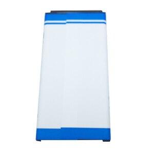 GUKEEDIANZI BAT-7600M 3100 мАч сменная батарея для телефона с сильной выносливостью для SKY Pantech Vega A870L A870K A870S IM-A870s IM-A870
