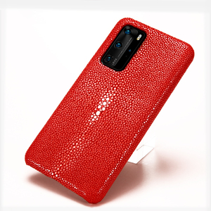 Кожаный чехол для телефона huawei P40 Pro P30 Lite Pro mate 20 P20 P10 Nova 5t Mate 20 lite P10 Lite P20 Lite P20 Pro P SMART 2019 Y9 Y7 2019 чехол для Honor 20 Pro 10 10i 8X Luxury