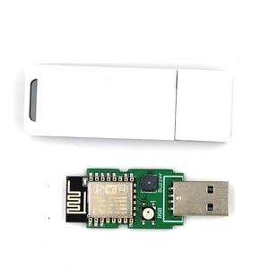 Image 5 - DSTIKE WiFi Deauth detector V3 (Pre flashed) D4 010