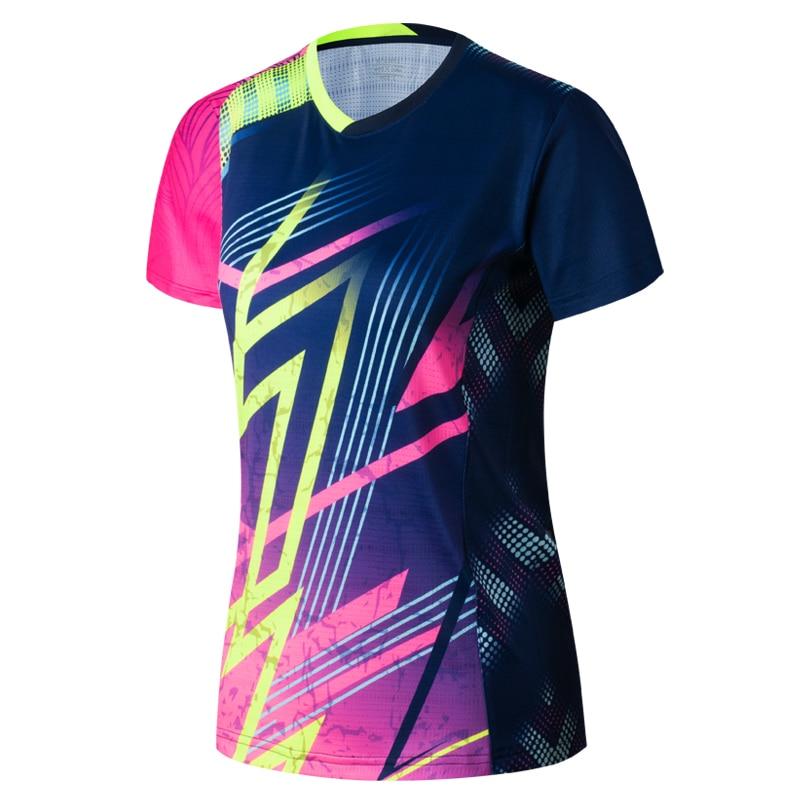 Cheap Camisas de tênis