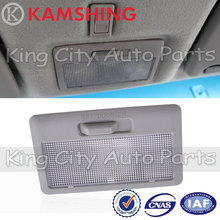 Assy Changan Dome-Lamp Roof-Ceiling-Light CAPQX for Cx20/Alsvin/V3/.. with On/off-Switch